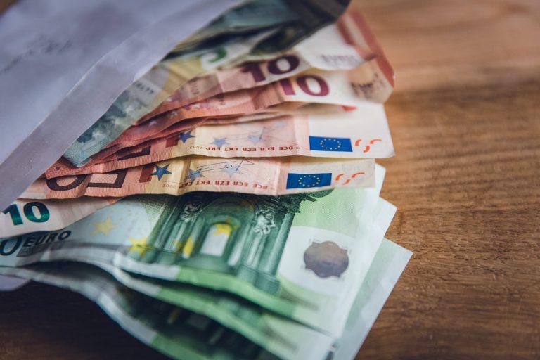 Subsidies Hoeksche Waard